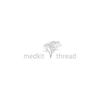 LimREC142 | medkit – thread