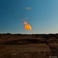 LimREC146 | Dr. m.o.m – Yips