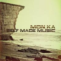 LimREC149 | Mon.ka – selfmade music