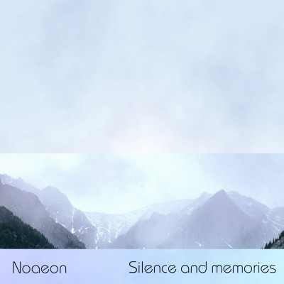 LimREC150 | Noaeon – Silence and memories