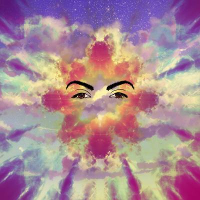 LimREC151 | Psychedelic Rain – Anima EP